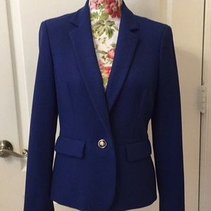 Career Blazer